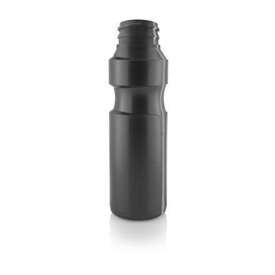 Picture of RAPTURE 750ML - CRYSTAL BLACK