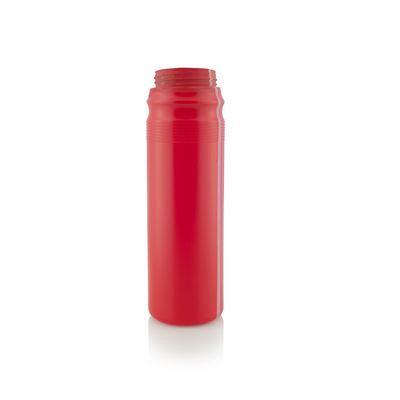 Picture of Teamster 800ml Chin Rest - ROCKET RED