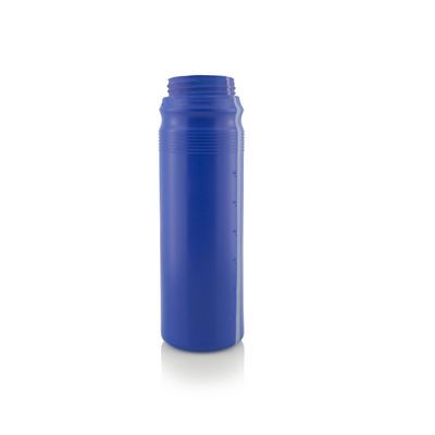 Picture of Teamster 800ml Chin Rest - BALLISTIC BLUE