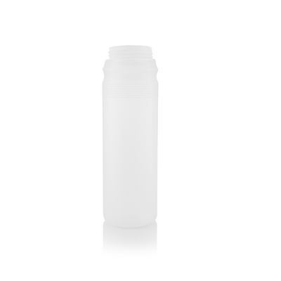 Picture of Teamster 800ml Chin Rest - LUCID TRANSLU