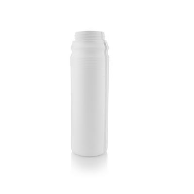 Picture of TORPEDO 800ML - ALASKAN WHITE