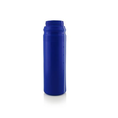 Picture of TORPEDO 800ML - CRYSTAL BLUE