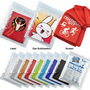 Chill Cooling Towel in Pouch