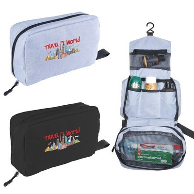 Picture of Madrid Travel Organiser