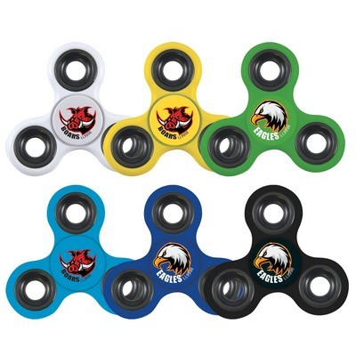 Picture of Epic Fidget Spinner