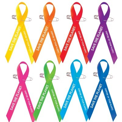 Picture of Awareness Ribbon