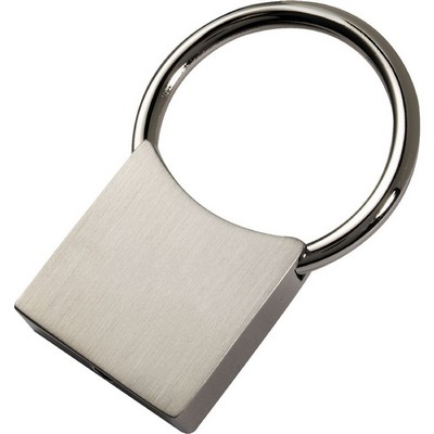 Picture of Charity Key Holder