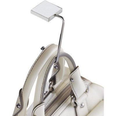Picture of Foldable Metal Bag Hook