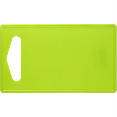 Picture of Cutting Board with Handle