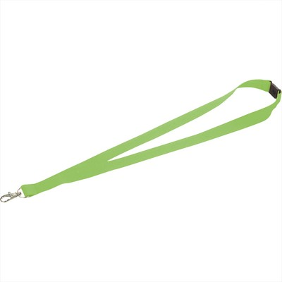Picture of Lanyard with Lobster Clip