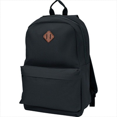 Picture of Stratta 15 inch Computer Backpack