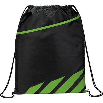 Picture of Flash Drawstring Sportspack