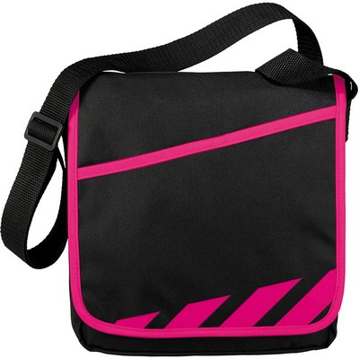 Picture of Flash 12 inch Tablet Bag