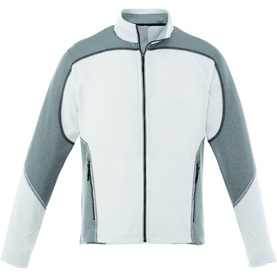 Picture of YOSEMITE Knit Jacket - Mens