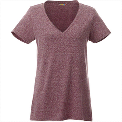 Picture of CANYON Short Sleeve Tee - Womens
