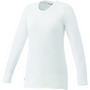Holt Long Sleeve Tee - Womens