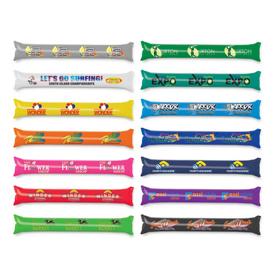 Picture of Thunder Stix