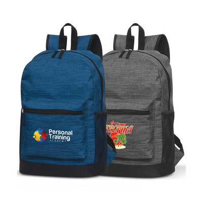 Picture of Traverse Backpack