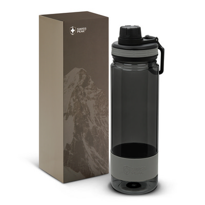 Picture of Swiss Peak Tritan Bottle