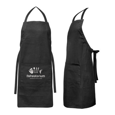 Picture of Savoy Apron