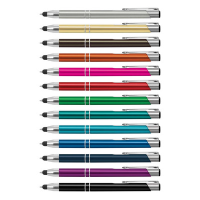 Picture of Panama Stylus Pen