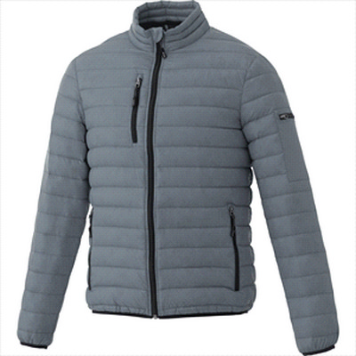 Picture of WHISTLER Light Down Jacket - Mens