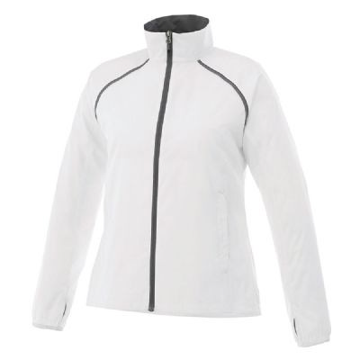 Picture of EGMONT Packable Jacket - Womens