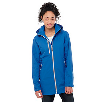 Picture of ANSEL Jacket - Womens