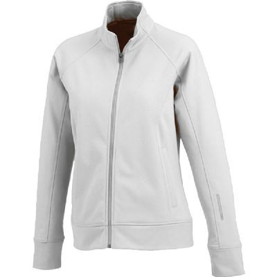 Picture of OKAPI Knit Jacket - Womens