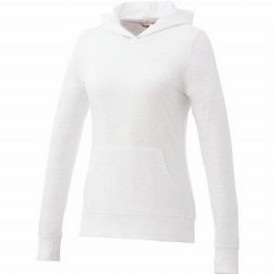 Picture of HOWSON Knit Hoody - Womens