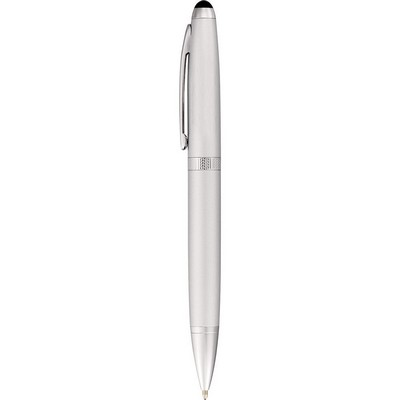 Picture of Seville Ballpoint