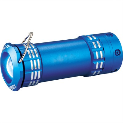 Picture of Flare Lantern Flashlight