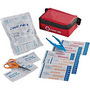 StaySafe Compact First Aid Kit