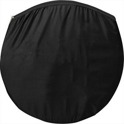 Picture of Collapsible Sunshade in Pouch