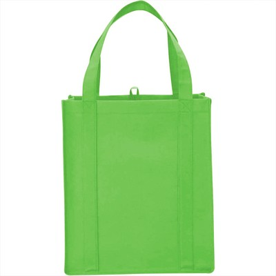 Picture of Big Grocery Non-Woven Tote