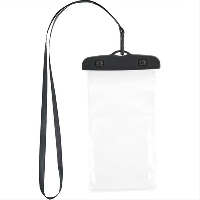 Picture of Waterproof Pouch