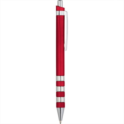 Picture of Scripto Bloomfield Ballpoint