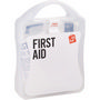 MyKit 21-piece First Aid Kit