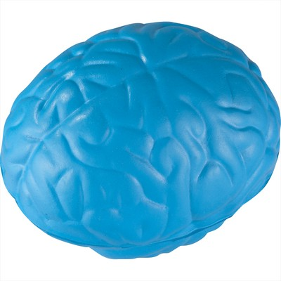 Picture of Brain Stress Reliever