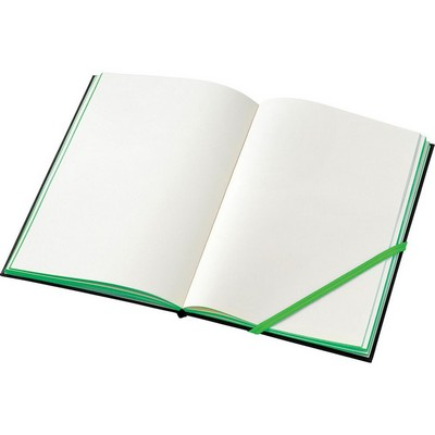 Picture of Neon Edge Notebook