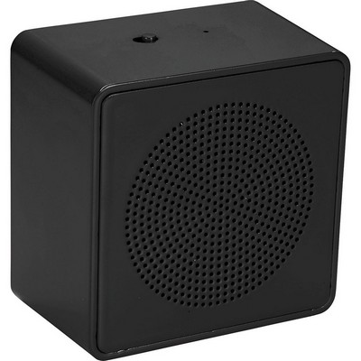 Picture of Whammo Bluetooth Speaker
