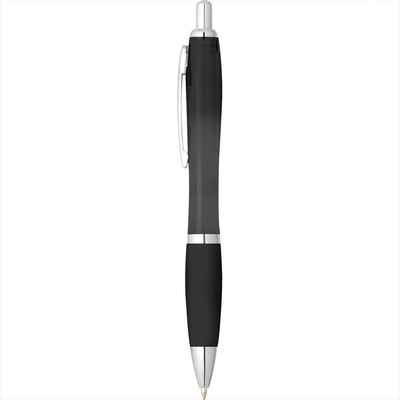 Picture of The Nash Pen