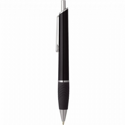 Picture of The Tremont Pen