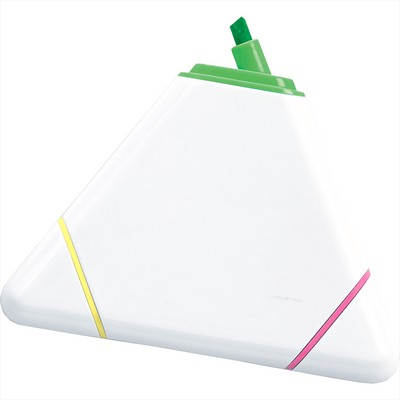 Picture of Tri-Highlighter