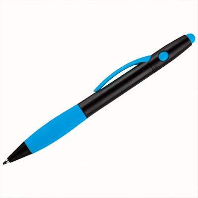 Picture of The Deuce Pen-Highlighter