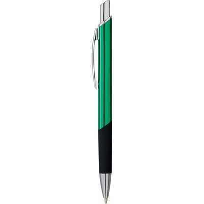 Picture of The Moby Metal Pen