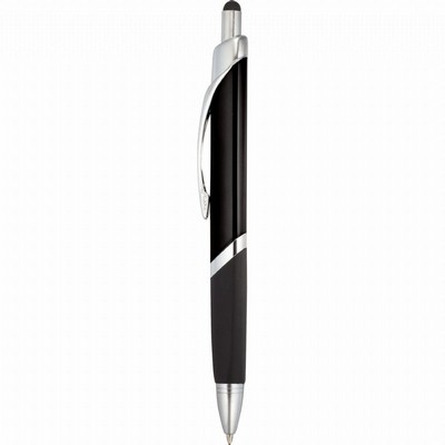 Picture of The SoBe Metal Pen-Stylus