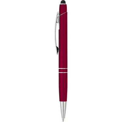 Picture of The Jazz Metal Pen-Stylus