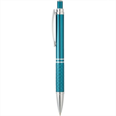 Picture of The Jewel Metal Pen