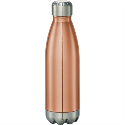 Picture of Arsenal 17-oz. Vacuum Bottle